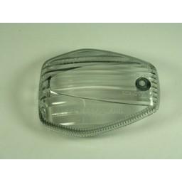 CB1300F Winker glas Left hand New
