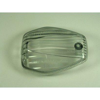 CB1300F Blinker glas LINKS Neu
