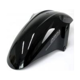 VFR800 VTEC Front Fender in Black