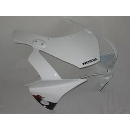 CBR900RR Fireblade 954 Topkuip Honda 2000-2003