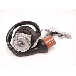 CB750K2 Ignition switch Replica
