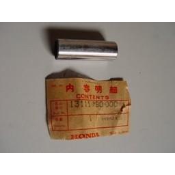 VF700S / VF750S Sabre Pen Stempel Honda