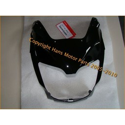 CB600S Fairing Top Middendeel New
