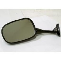 CB600F Hornet Mirror 2002 nye links