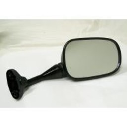 CB600F Hornet Mirror Right 2002 Ny