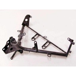 CBR1100XX Blackbird Fairing Bracket