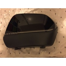 ST1100 Pan European Koffer Deckel RECHTS