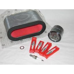 ST1300 Pan European Maintenance Kit