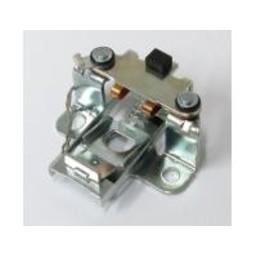 XL1000V Varadero Fuelpump repair kit