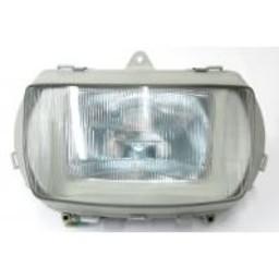 CBR600F Headlight 1987-1990 ENGELSE Lamp