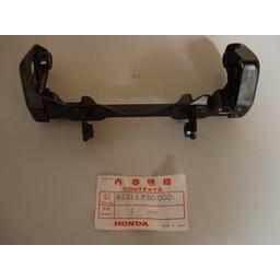 VF700S/VF750S Sabre Headlight houder