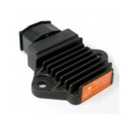 NT650 Deauville Voltage Regulator OEM
