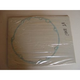 VT1100C Shadow Clutch Cover Gasket 1988-