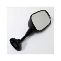 VTR1000 SP Mirror Right 2000-2006 Replica