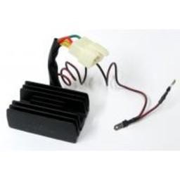 CB550 FOUR Regulator/rectifier COMBI