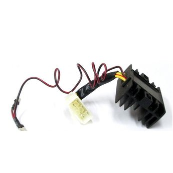 CB550 FOUR Spanningsregelaar COMBI