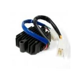 CB750KZ Voltage Regulator