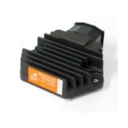 CBR1100XX Blackbird Voltage Regulator 1997-1998