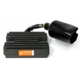 CBR1100XX Blackbird Voltage Regulator 1999-2000