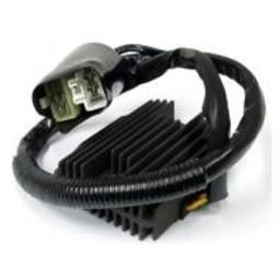 CBR1100XX Blackbird Voltage Regulator 2001-2002