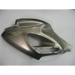 NT650 Deauville Fairing L/H YR 217m New