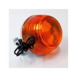 CX500 Blinker Replica