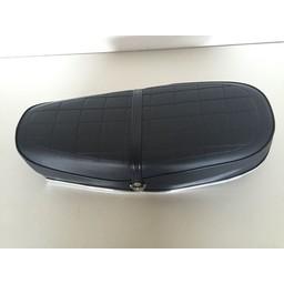 CB750K2 / K3 / K4 / K5 Seat