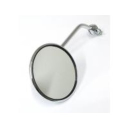 CB350 Mirror Left