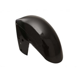 Kawasaki GTR1400 ABS Fender Ebony Black