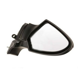 Kawasaki GTR1400 ABS Mirror Right