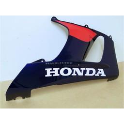 CBR900RR Fireblade Fairing Lower R/H Honda 2000-2003