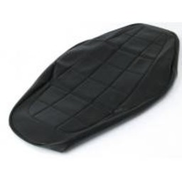 CB500 FOUR K0 Seat Polstring