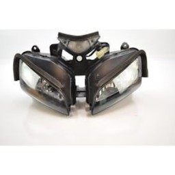 CBR1000RR Fireblade Headlight Unit