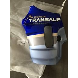 XL650V TransAlp Fairing L/H NEW PB215C