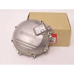 VFR800F Cover Alternator