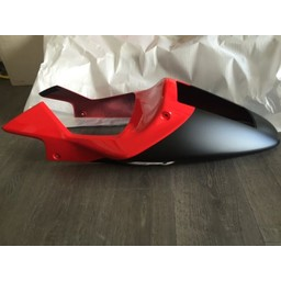 VTR1000 SP Fairing Rear Panel Honda Tailpiece