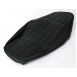 CB500 FOUR K1-K2 Seat Cover