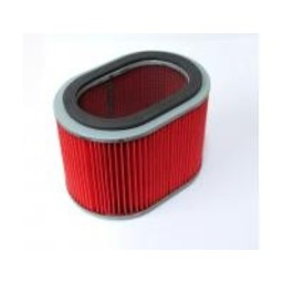 GL1000 Goldwing Airfilter