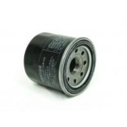 XL650V TransAlp Oil Filter