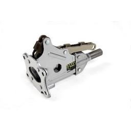 CBR1000F Nockenwelle Ketting Spanner 1989-1999
