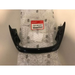CB1300F Grabrail Rear seat New