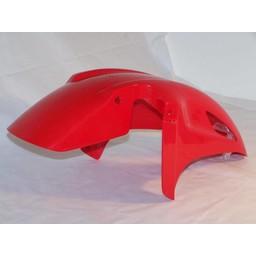 CBR600F 1997-1998 Red Wing TIL R127