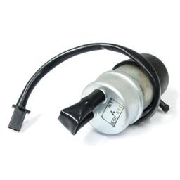 XRV750 Africa Twin Kraftstoff Pumpe