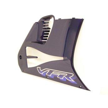 VFR750F Kuip Midden RECHTS Honda 1994-1997 PB257