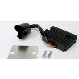 VFR800F Voltage Regulator Honda 1998-2001