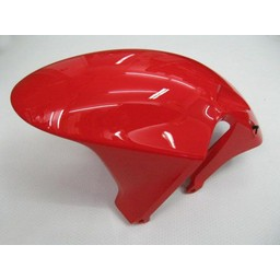 VTR1000 Fender SP for R258