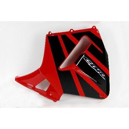 CBR600RR Fairing Lower L/H R157