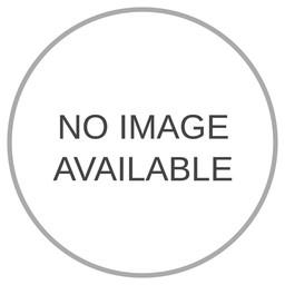 CBR600RR Fairing Middle L/H NHB01