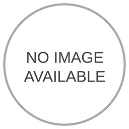 CBR600RR Verkleidung Links Mitten NHB01