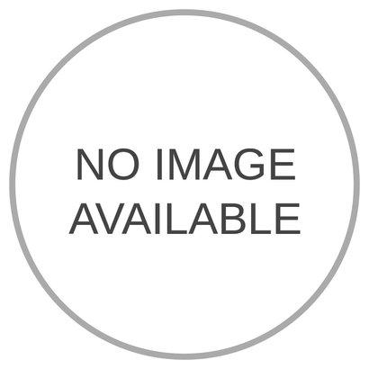 CB650 Gabel Vorne Keerringset voor 1 Gabel Vorne